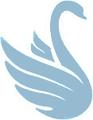swan-thankyou